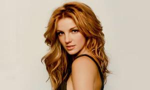 Phim tài liệu khai thác bi kịch cuộc đời Britney Spears