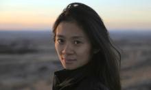 Quả Cầu Vàng: Nữ đạo diễn gốc Trung Quốc đoạt giải