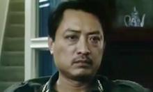 Nghệ sĩ Văn Thành qua đời