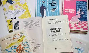 Giới phê bình nhìn nhận lại văn học đô thị miền Nam