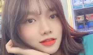 Sao nữ Hàn qua đời ở tuổi 23