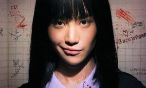 Chicha Amatayakul - 'nữ quái' màn ảnh Thái