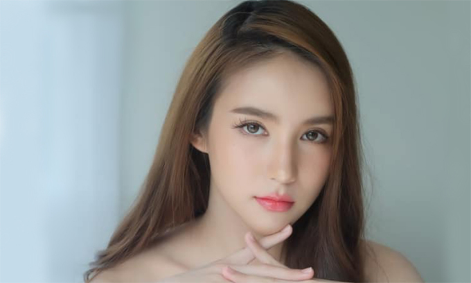 Yoshi sau bốn năm đăng quang Hoa hậu chuyển giới Thái