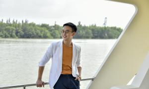 Loạt sao Việt đầu tư bất động sản sinh thái