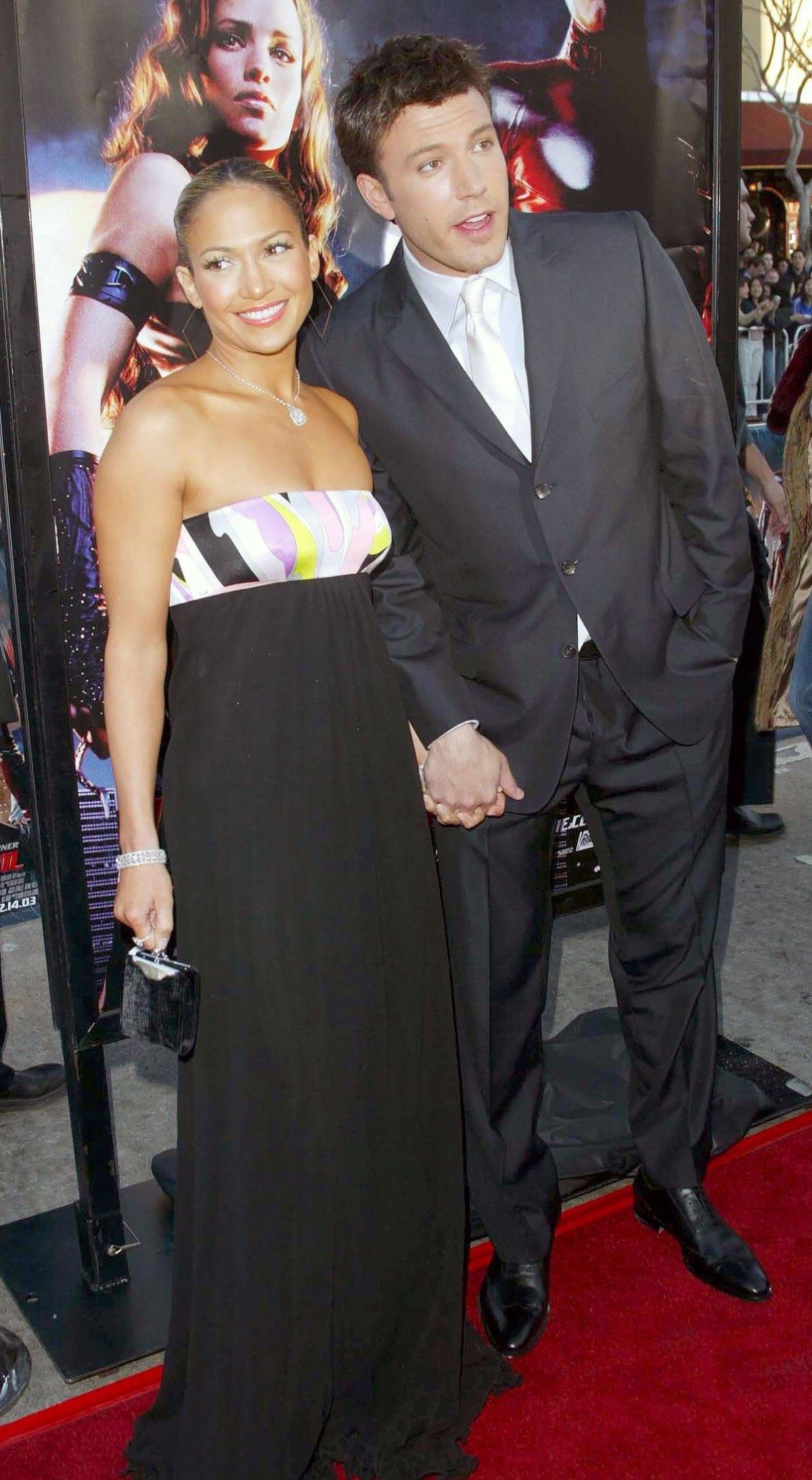 Jennifer-Lopez-Ben-Affleck-4-1623470439