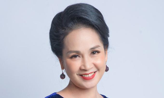 50 nghệ sĩ hát 'Sức mạnh Việt Nam'