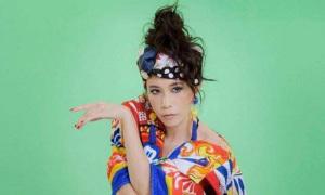 Mạc Văn Úy xin lỗi vì mặc đồ Dolce & Gabbana
