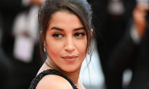 Cannes ngày 11: Sắc đen thống trị thảm đỏ