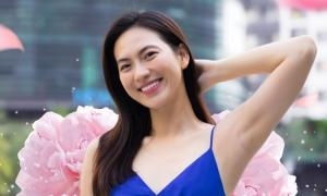 Phương Anh Đào: 'Tôi bán sầu riêng thời dịch'