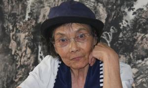 Tác giả lời bài hát phim 'Tam Quốc diễn nghĩa' qua đời