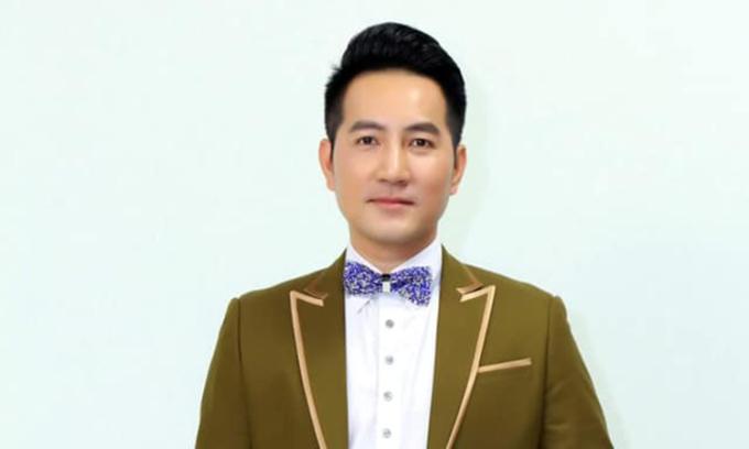 Nguyễn Phi Hùng ra MV tri ân y, bác sĩ chống dịch