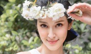 Hoa hậu Hong Kong: Từ mặc cảm tới tự tin hình thể