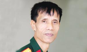 Nhà văn Nguyễn Quốc Trung qua đời