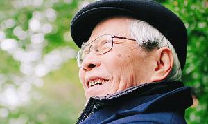 Nghệ sĩ Ngô Mạnh Lân qua đời