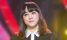 Ngọc Linh: 'Tôi khóc khi hát trước F0'