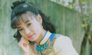 Lưu Tuyết Hoa: Đời như vở kịch