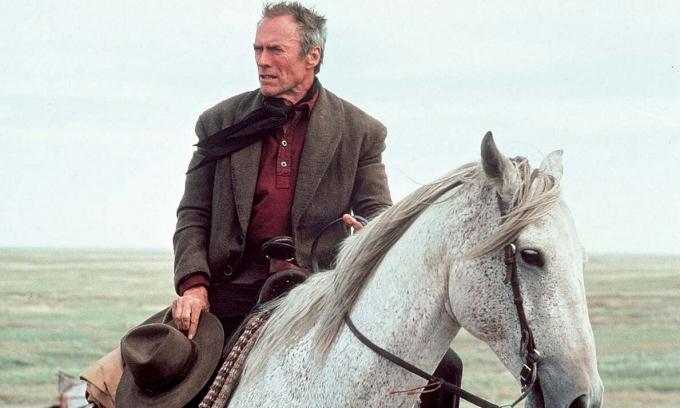 10 phim viễn Tây xuất sắc