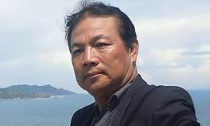 Nghệ sĩ Lê Trí Tưởng qua đời