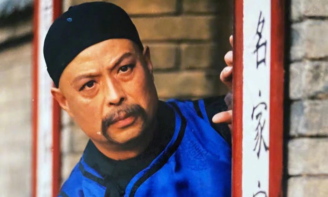 Diễn viên 'Hoàn Châu cách cách' qua đời