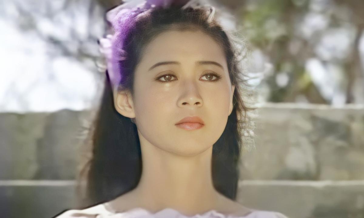 Loạt phim gắn liền tên tuổi Trần Cảnh Đôn